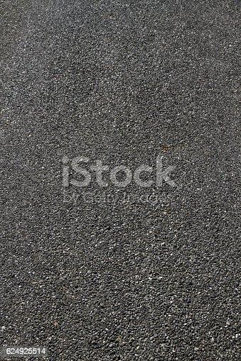istock Texture -  Asfalto 624925514