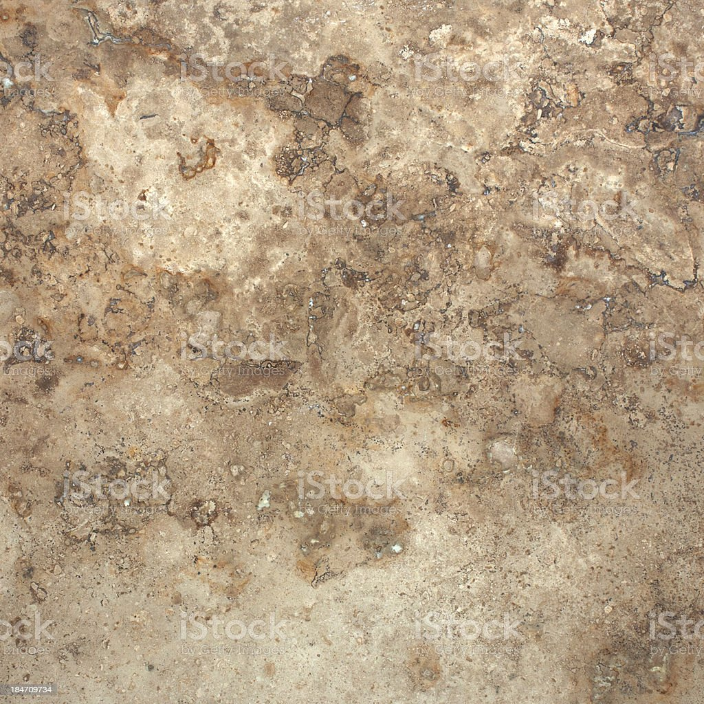 texture background brown royalty-free stock photo