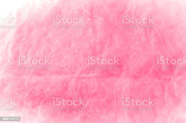 Sfondo Texture Del Tessuto Tessuto Rosa Cotone Spazio Di Testo Texture In Tessuto Color Rosa In Primo Tempo Trend Colore Rosa Quarzo Rosa Tono Pastello Primo Piano Di Elegante Sfondo Tessile - Fotografie stock e altre immagini di Abbigliamento