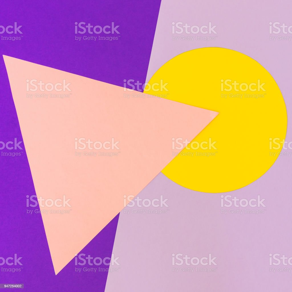 Texture background of fashion pastel colors stock photo