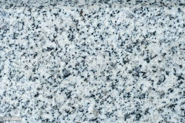 Texture background pattern granite stone padang gray light gray with picture id1041193824?b=1&k=6&m=1041193824&s=612x612&h=pxec8rjuore8vlafoxrh0pti akzejqadawhm90q708=
