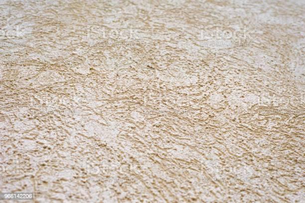 Textur Bakgrund Mönster Gips På Väggen I En Byggnad-foton och fler bilder på Abstrakt