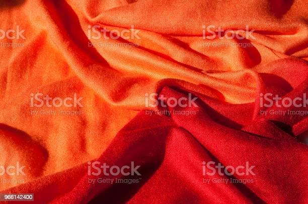 Textur Bakgrund Mönster Röda Ull Kvinnliga Halsduk-foton och fler bilder på Aruba
