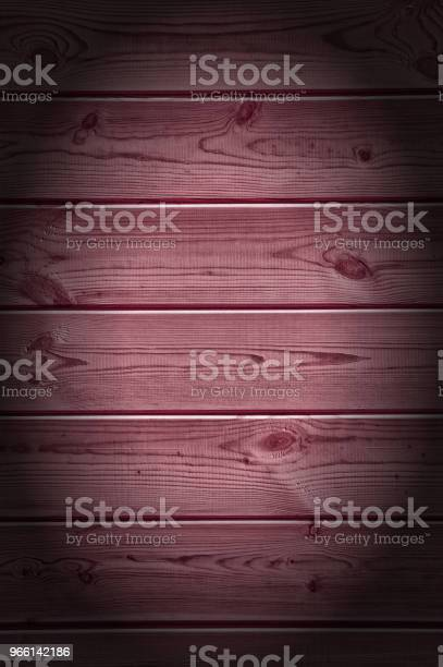 Texture Background Pattern The Redpainted Boards Are Visible From Above As A Background With Space For Copying And Assembling — стоковые фотографии и другие картинки Абстрактный