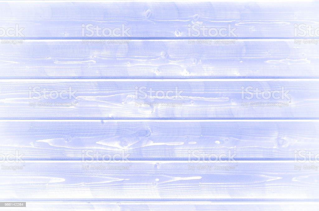 Textur. bakgrund. Foto av en blå träskiva. Blå trä texturerat bakgrund för din hjärtans design. Blå trä wall, trä bakgrund - Royaltyfri Abstrakt Bildbanksbilder