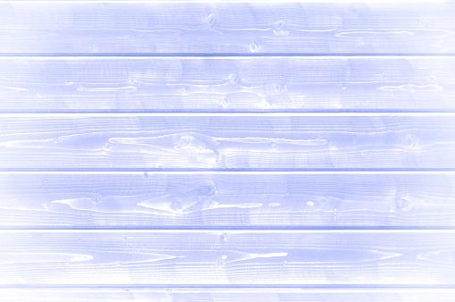 Textur Bakgrund Foto Av En Blå Träskiva Blå Trä Texturerat Bakgrund För Din Hjärtans Design Blå Trä Wall Trä Bakgrund-foton och fler bilder på Abstrakt