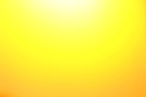 Fondo amarillo stock fotos e imgenes istock textura de fondo foto de stock altavistaventures Choice Image