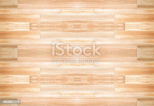 istock texture background 490882275