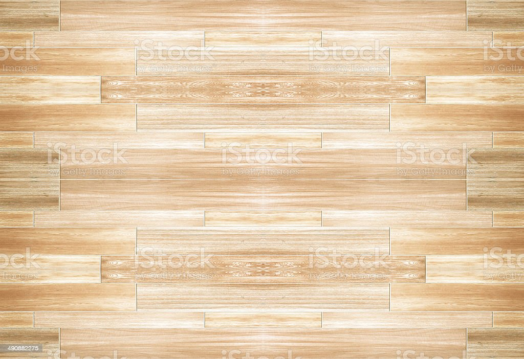 royalty free basketball court texture pictures images and