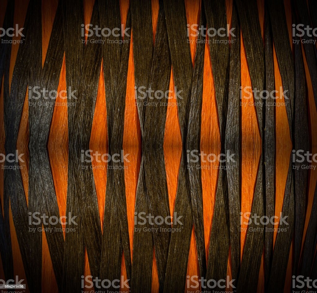 Texture background. royalty-free stock photo