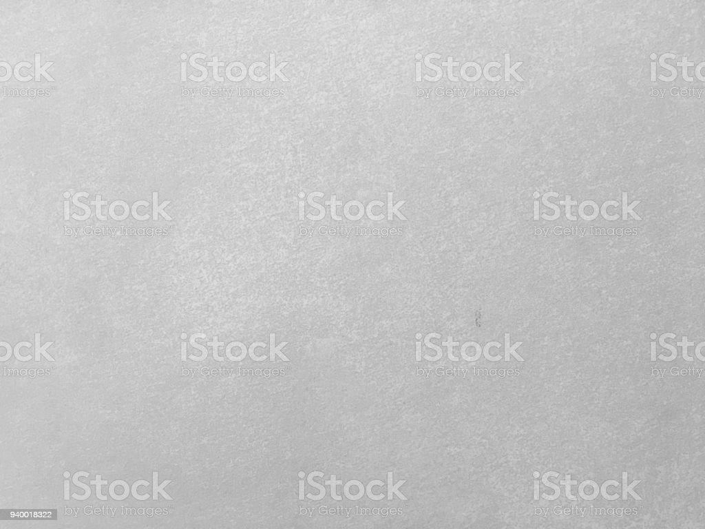 Textura de fundo  - foto de acervo