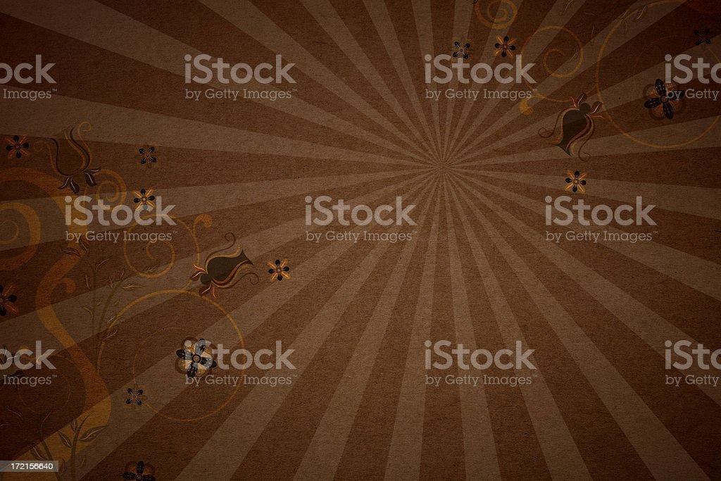 Texture Background Series XXL royalty-free stock photo