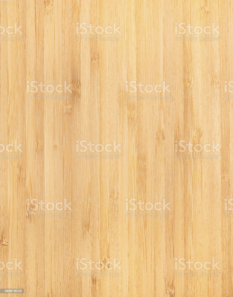 texture bamboo, wood grain stock photo