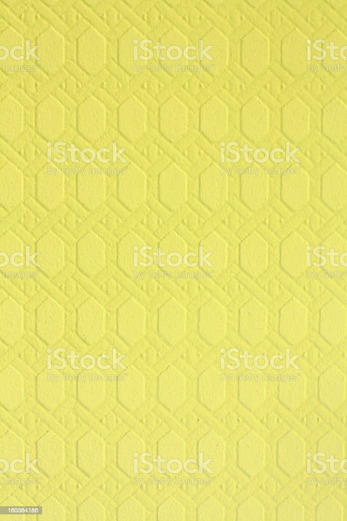 Texture beige royalty-free stock photo