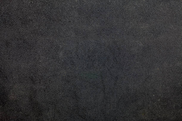 texture black foam - rubber stock photos and pictures
