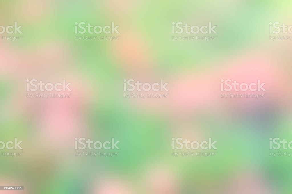 Texture blur color background , abstract mix nature blur royalty-free stock photo