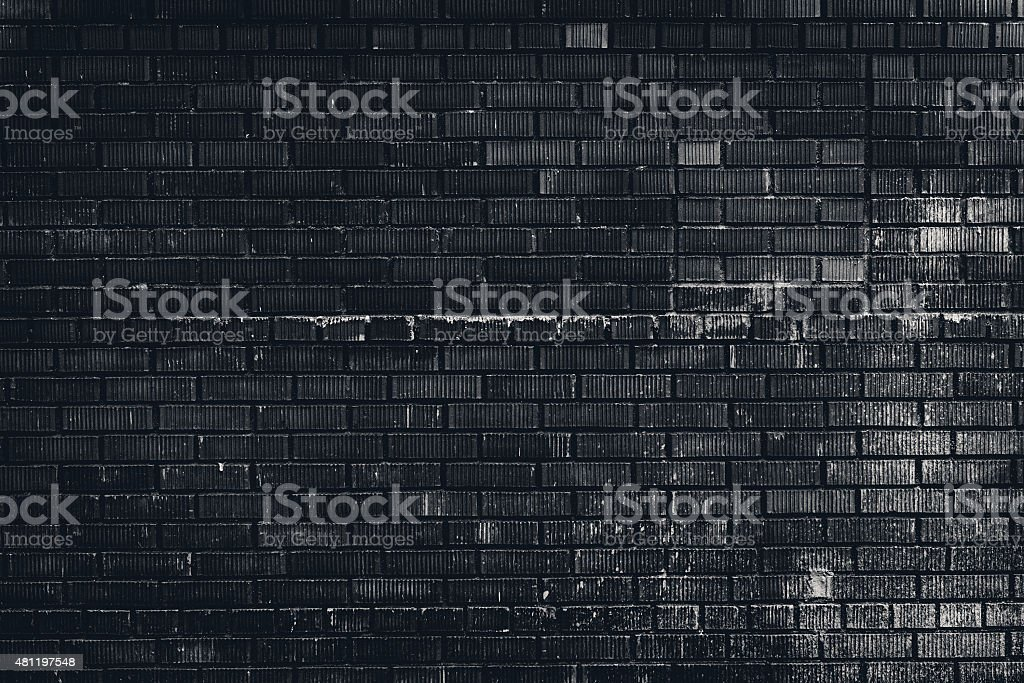 Texture. Brick stock photo