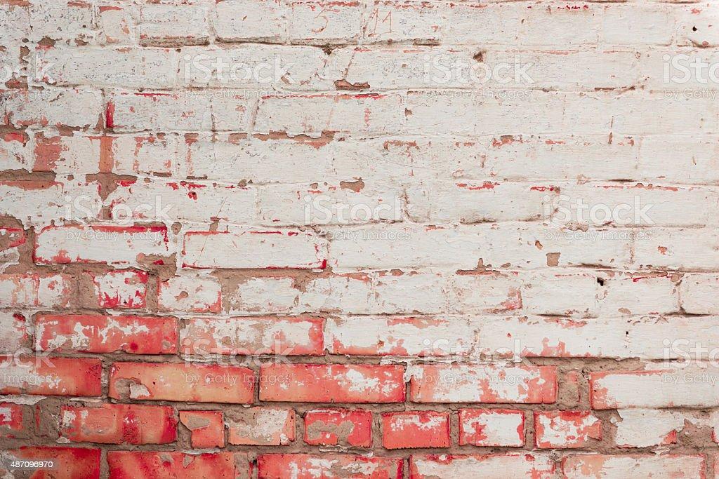 Photo libre de droit de Texture Brick banque d'images et plus d'images libres de droit de {top ...