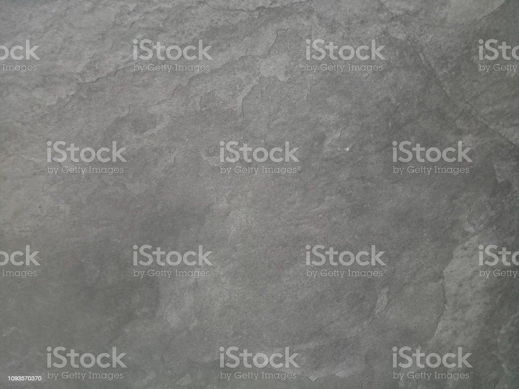 Mur Couleur Gris Beton photo libre de droit de texture ciment et béton plancher mur