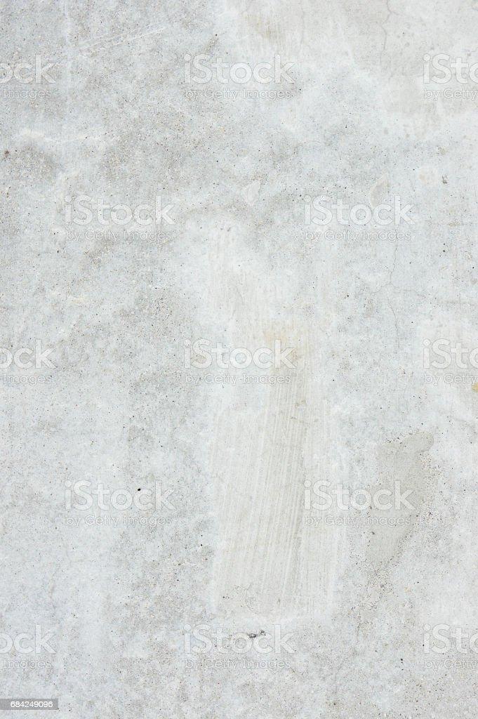 texture cement concrete background 免版稅 stock photo