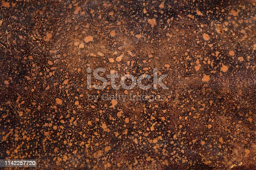 istock texture covers of ancient books 1142257720