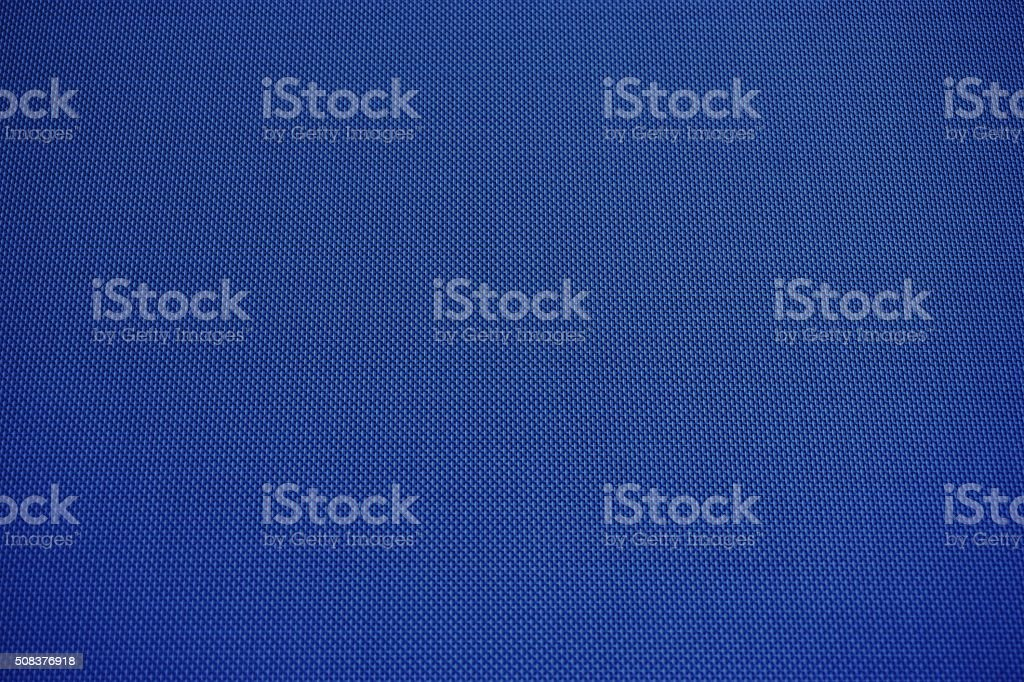 texture dark blue fabric stock photo