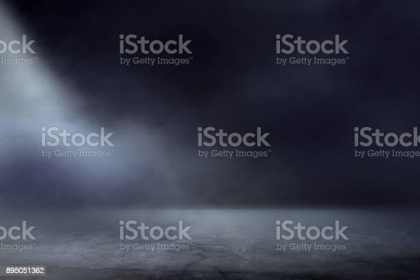 Texture dark concentrate floor with mist or fog picture id895051362?b=1&k=6&m=895051362&s=612x612&h=sqeljnryt5wr5 s1lcyb0hvumggcyib5oj4a4jc3tzq=