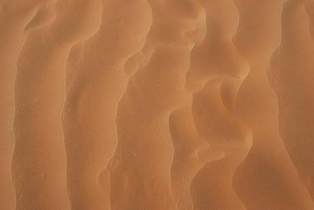 Textur, Wüste – Foto