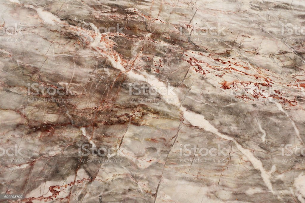 Texture Dirty Of Marble Floor And Have Naturally Pattern Stock Photo Download Image Now Istock