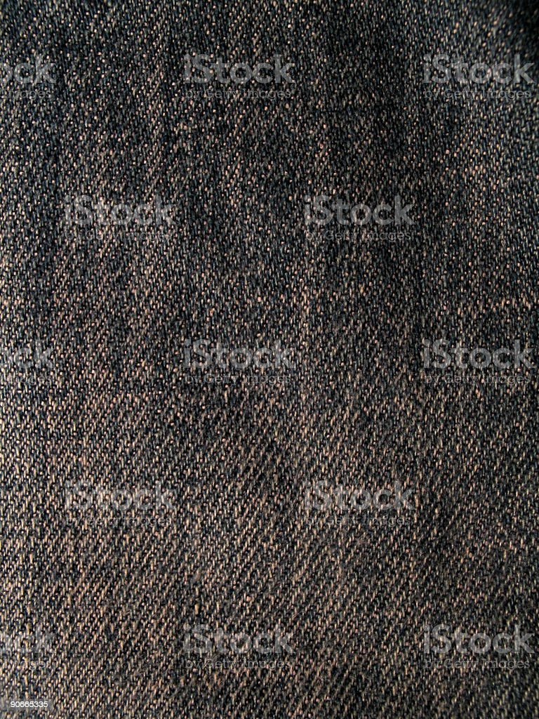 Texture - Fabric 1 royalty-free stock photo