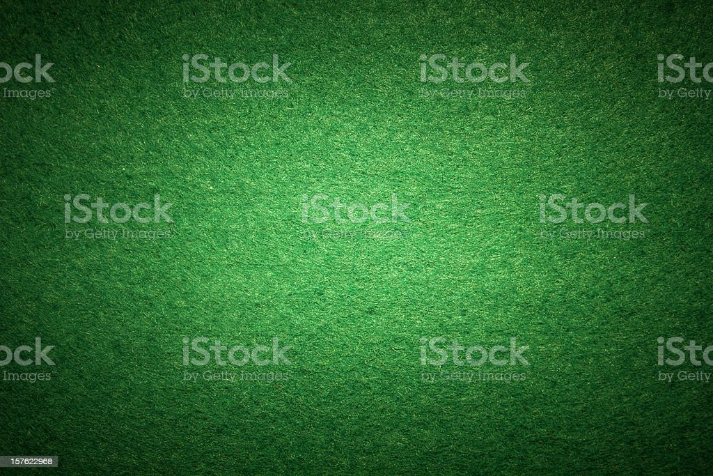 Texture felt stock photo