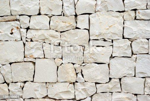 texture de mur en pierre blanche photos et plus d 39 images de blanc istock. Black Bedroom Furniture Sets. Home Design Ideas