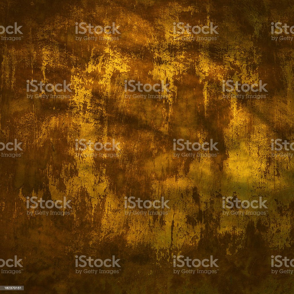 texture from old wall royalty-free stock photo