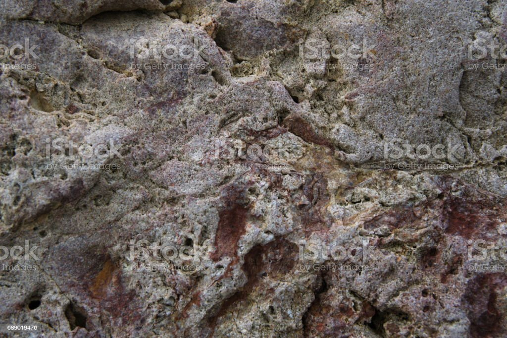 texture from stone stock photo