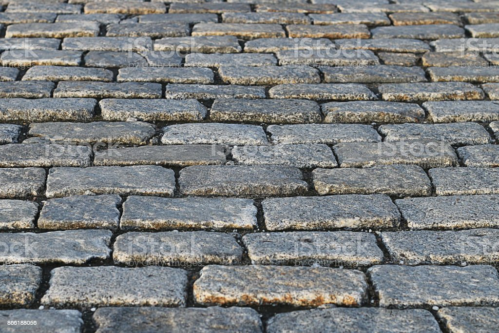 Texture from the stone stock photo