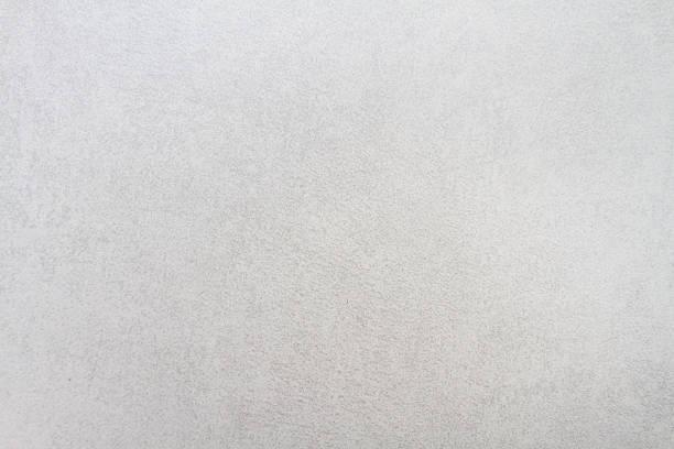 Texture grey porcelanato tile stock photo