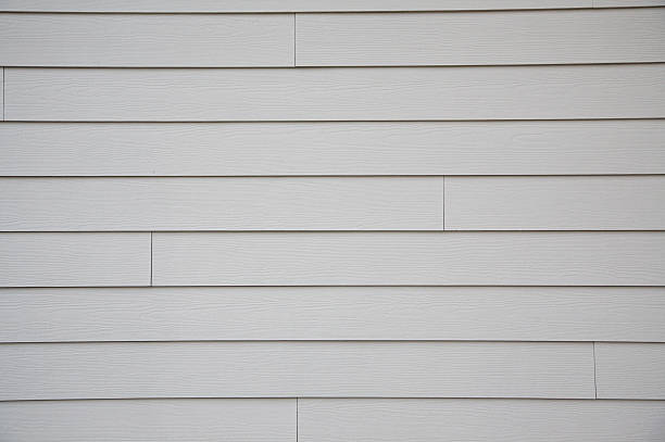 7 Popular Siding Materials To Consider: Royalty Free Siding Pictures, Images And Stock Photos