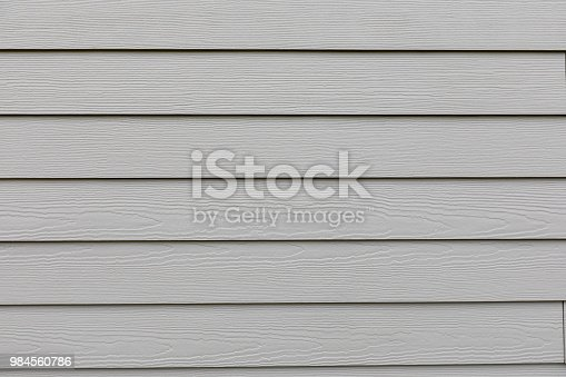 Residential Building, Built Structure, Shunting Yard, House, Building Exterior