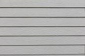 Texture: House Siding