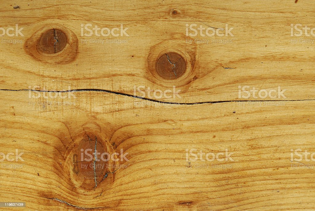 texture natural old wooden background stock photo