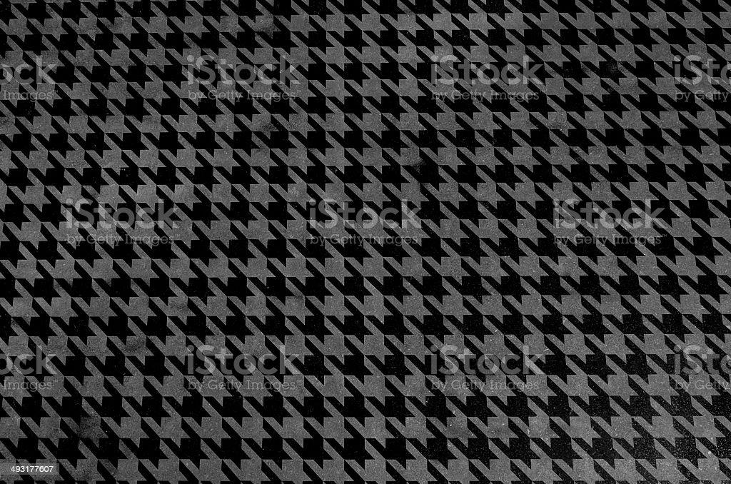 Textura de 8bit mesa de mármore - foto de acervo