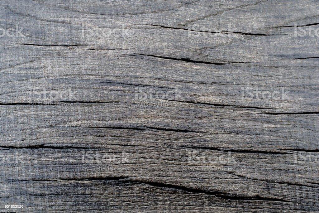 Große schwarze Ebenholzbilder Alicia Schlüssel Sexvideo