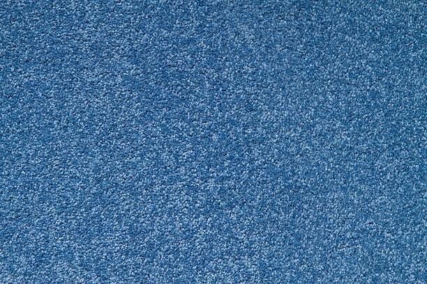 Textur von einer bunten Teppich – Foto