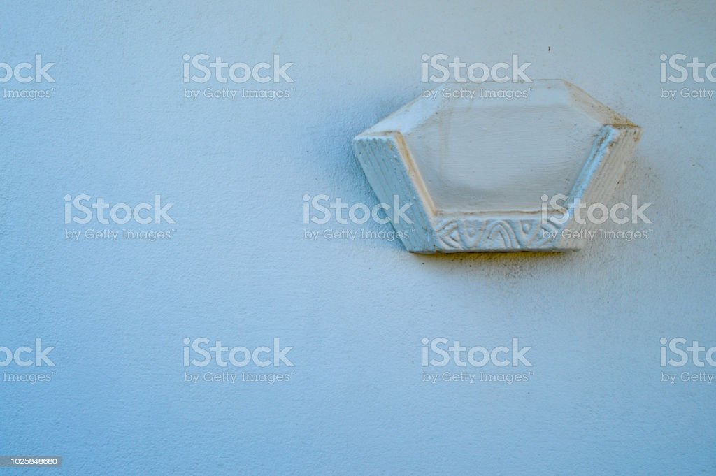 Photo Libre De Droit De Texture Du Relief Bleu Enduit Mur En