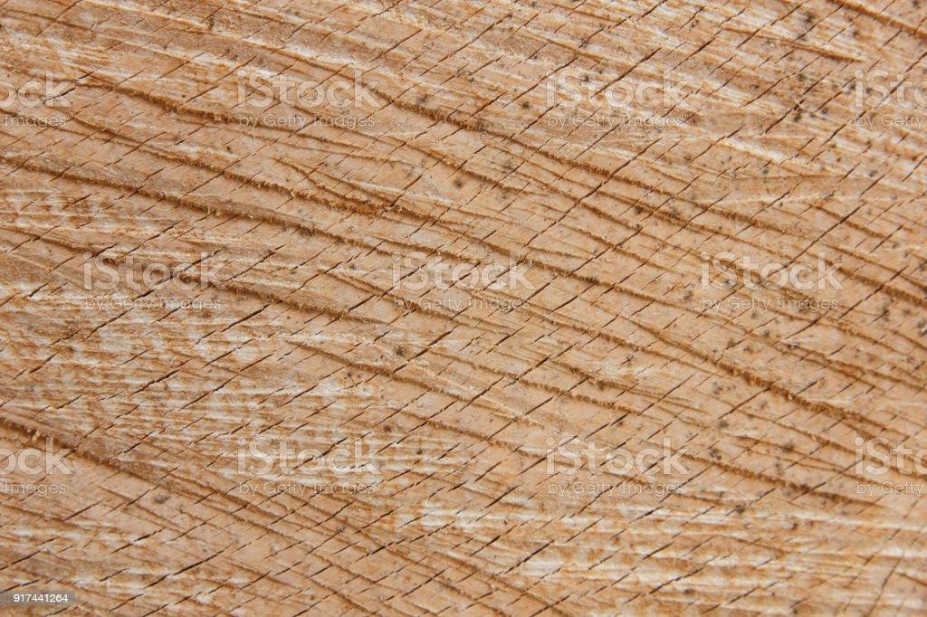 Textur Von Einem Baum, Baum, Abstrakten Hintergrund, Gesägtes Holz, Braune  Natürliche Muster