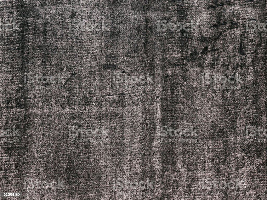 Texture of an old wall. Background - Royalty-free Abandoned Stock Photo