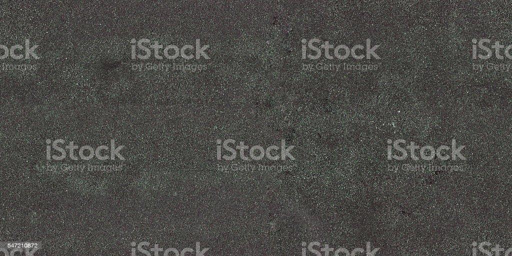 texture of asphalt road - Royalty-free Arka planlar Stok görsel