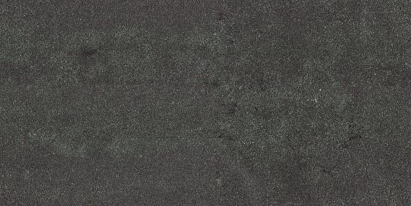 Texture Of Asphalt Road Stok Fotoğraflar & Arka planlar'nin Daha Fazla Resimleri