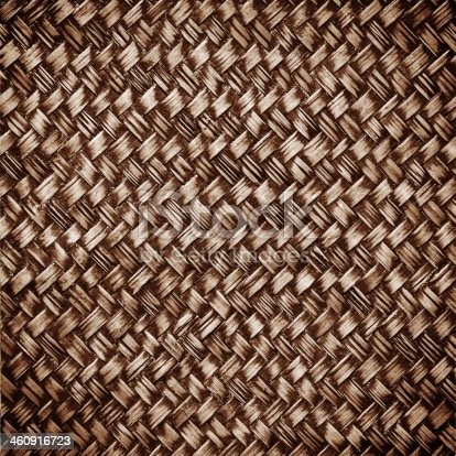 istock texture of bamboo weave 460916723