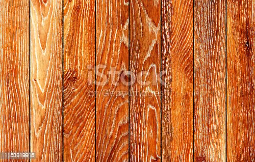 istock texture of bark wood use as natural background. Vintage 1153619915